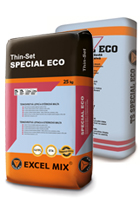 th-ts-special-eco